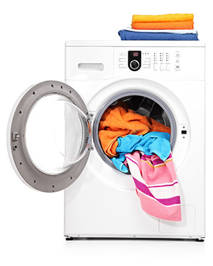 Overland Park dryer repair service